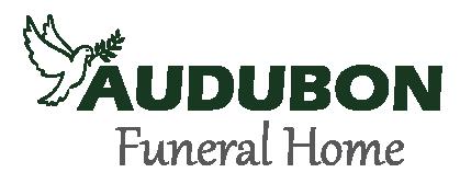 Audubon Funeral Home